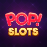 POP Slots – Play Vegas Casino Slot Machines MOD Unlimited Money 2.58.14764