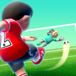 Perfect Kick 2 – Online SOCCER game MOD Unlimited Money 1.0.2