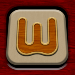 Woody Block Puzzle MOD Unlimited Money 1.3.8