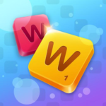 Word Wars – Word Game MOD Unlimited Money 1.308