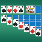 World Solitaire MOD Unlimited Money 1.35