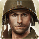 World at War WW2 Strategy MMO MOD Unlimited Money 2020.6.3