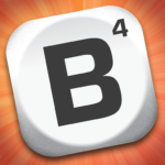Boggle With Friends Word Game MOD Unlimited Money 16.21