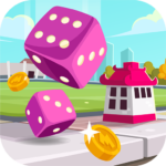 Business Tour – Board Game with Online Multiplayer MOD Unlimited Money 2.10.0