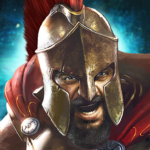 Call of Spartan MOD Unlimited Money 3.7.9