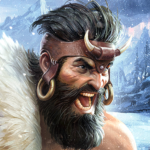 Chief Almighty First Thunder BC MOD Unlimited Money 1.1.271