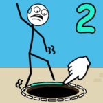 Draw Puzzle 2 One line one part MOD Unlimited Money 1.0.7