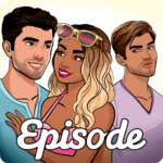 Episode – Choose Your Story MOD Unlimited Money 12.60.9