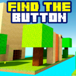 Find the Button Game MOD Unlimited Money 2.2
