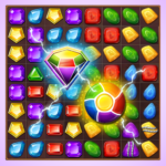 Gems or jewels MOD Unlimited Money 1.0.211