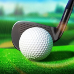 Golf Rival MOD Unlimited Money 2.27.1