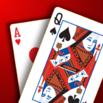 Hearts – Free Card Games MOD Unlimited Money 2.5.2