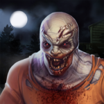 Horror Show – Scary Online Survival Game MOD Unlimited Money 0.86.8