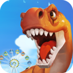 Idle Park Tycoon MOD Unlimited Money 1.0.2