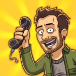 Its Always Sunny The Gang Goes Mobile MOD Unlimited Money 1.3.3