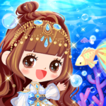 LINE PLAY – Our Avatar World Premium Cracked 7.7.1.0
