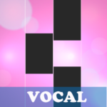 Magic Tiles Vocal Piano Top Songs New Games 2020 MOD Unlimited Money 1.0.14