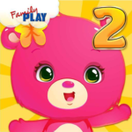 Second Grade Learning Games MOD Unlimited Money 3.15