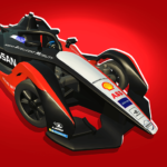 Shell Racing MOD Unlimited Money 3.0.3