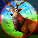 Stag Deer Hunting 3D MOD Unlimited Money 2.1