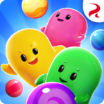 Sugar Blast Pop Relax MOD Unlimited Money 1.21.4