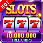 Super Win Slots – Real Vegas Hot Slot Machines Premium Cracked 5.1.0
