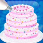 Sweet Escapes Design a Bakery with Puzzle Games MOD Unlimited Money 4.3.425