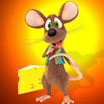 Talking Mike Mouse MOD Unlimited Money 9