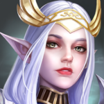 Trials of Heroes Idle RPG MOD Unlimited Money 2.3.14