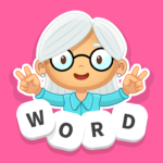WordWhizzle Pop Premium Cracked 1.2.7