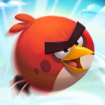 Angry Birds 2 MOD Unlimited Money 2.43.0