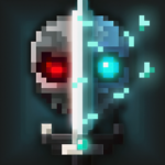 Caves Roguelike MOD Unlimited Money 0.95.0.2