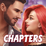 Chapters Interactive Stories MOD Unlimited Money 1.8.3