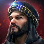 Conquerors 2 Glory of Sultans MOD Unlimited Money 2.3.0