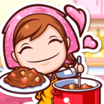 Cooking Mama Lets cook MOD Unlimited Money 1.62.0