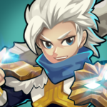 Defense Heroes Defender War Tower Defense Offline MOD Unlimited Money 0.3.10