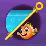 Fishdom MOD Unlimited Money 5.03.0