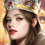 Game of Sultans MOD Unlimited Money 2.6.01