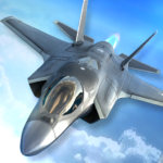 Gunship Battle Total Warfare MOD Unlimited Money 3.6.4