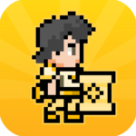 Kaion Tale – MMORPG MOD Unlimited Money 1.10.6