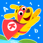 Kiddopia – Preschool Learning Games MOD Unlimited Money 2.0.2
