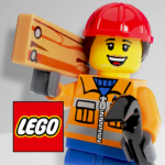 LEGO Tower MOD Unlimited Money 1.17.0
