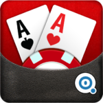 Poker Live 3D Texas Holdem MOD Unlimited Money 1.9.1