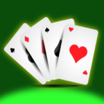 Solitaire Bliss Collection MOD Unlimited Money 1.3
