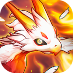 Summon Dragons MOD Unlimited Money 1