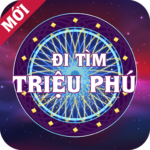 Trieu Phu – Ty Phu Mobile MOD Unlimited Money 1.7