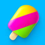 Zenly – Your map your people Premium Cracked 4.27.0