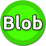 Blob io – Throw and split cells MOD Unlimited Money gp10.8.0