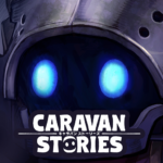 CARAVAN STORIES MOD Unlimited Money 3.21.1
