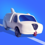 Car Games 3D MOD Unlimited Money 0.3.9
